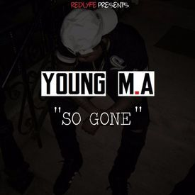 So Gone Freestyle