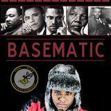 The Hive Entertainment - REVOLUTIONARY Cover Art
