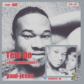 Tete Do (Prod by Rayne)
