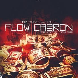 Flow Cabron