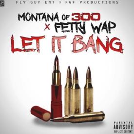 Let It Bang (Remix)