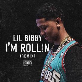 I'm Rolling (Remix)