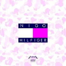 Nigo Hilfiger