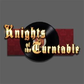 Does a Conscious Topic Equate to Better Music? | Knights of Turntable #25