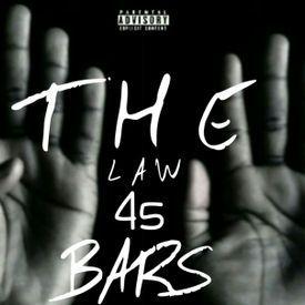 45 Bars (Intro)