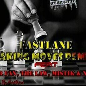 Making Moves Remix