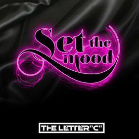 Set The Mood (R&B 00's DJ Mix)