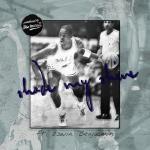 The Militia - Shade My Shine (ft. Oswin Benjamin) Cover Art