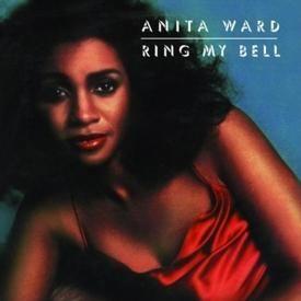 Ring My Bell (Kill Paris Remix)