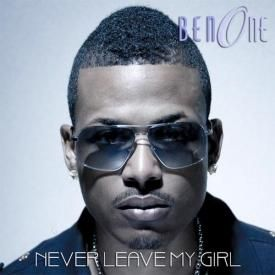 Never Leave My Girl