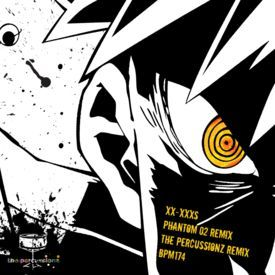 Sorairo Days  (Phantom 02 RemiX) #GURREN LAGANN / anime
