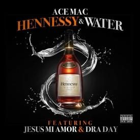Hennessy & Water