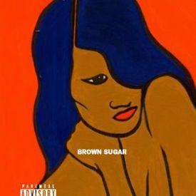 The Radez - Brown Sugar (Official Audio)