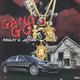 Gang Go