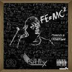 THE SPHYNX - Fe=MC2 Cover Art