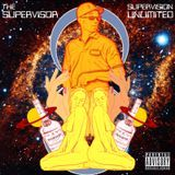 The Supervisor - SUPERVISION UNLIMITED Cover Art
