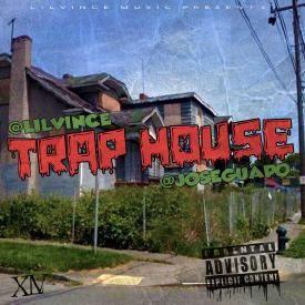 Trap House (Feat. Jose Guapo)