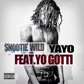Yayo (Remix) (Feat. Yo Gotti & T.I.)
