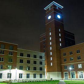 4 Nations Brexit Debate: Swansea University's Vice Chancellor Richard B Dav