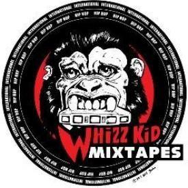 Yo Gotti, Young Jeezy, YG - Act Right (dawhizzkid Remix)