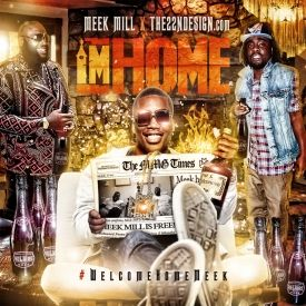11 Ride Wit Me (Trae Tha Truth & T.I.)