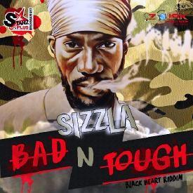Bad N Tough