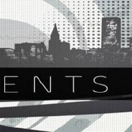 the9elements - Threatz Cover Art