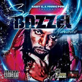 So Bazzel