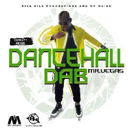 Dancehall Dab