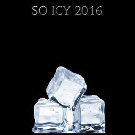 So Icy 2016