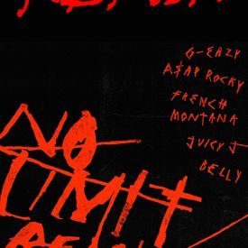 No Limit (Remix)