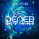 DENEB: Unit of the Wave