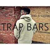 J-SO - Trapbars Cover Art