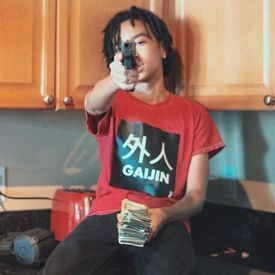 YBN Nahmir - I Got Stick (Prod x Unknown)