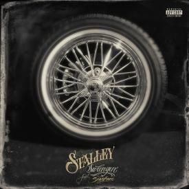 Stalley Ft. Scarface - Swangin'