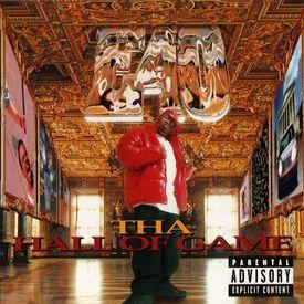 Million Dollar Spot (feat. 2Pac & B-Legit)