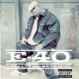 Nah, Nah... (feat. Nate Dogg)