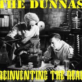 The Dunnas