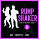 Rump Shaker 2