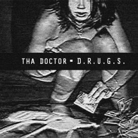 D.R.U.G.Z. (N2Deep Mix)