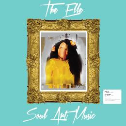 the ELLE