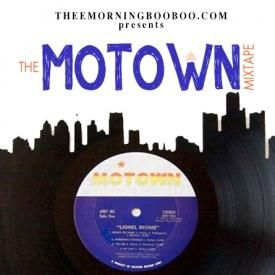 Smokey Robinson and The Miracles - Tears Of A Clown