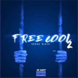 Free Cool Pt. 2