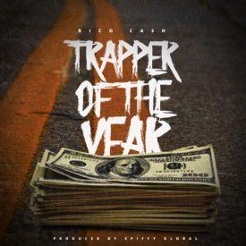 Trapper of Da Year