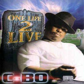 Livin Like A Hustler Part.2 (Feat. B-Legit & Luni Coleone)