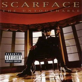 Smile (Feat. 2Pac & Johnny P.)