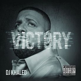 Victory (Feat. Nas & John Legend)