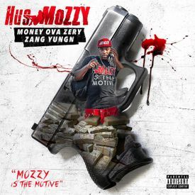 You Wasn't There (Feat. Mozzy & E-Mozzy)