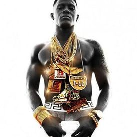 10 In My System [Young Dolph feat. Boosie]