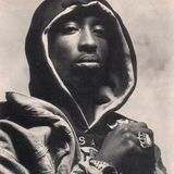 thehotboxsocial - 2Pac (1971-1996 R.I.P.) Cover Art